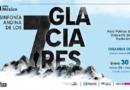 Se presentará 'Sinfonía Andina de los 7 Glaciares'