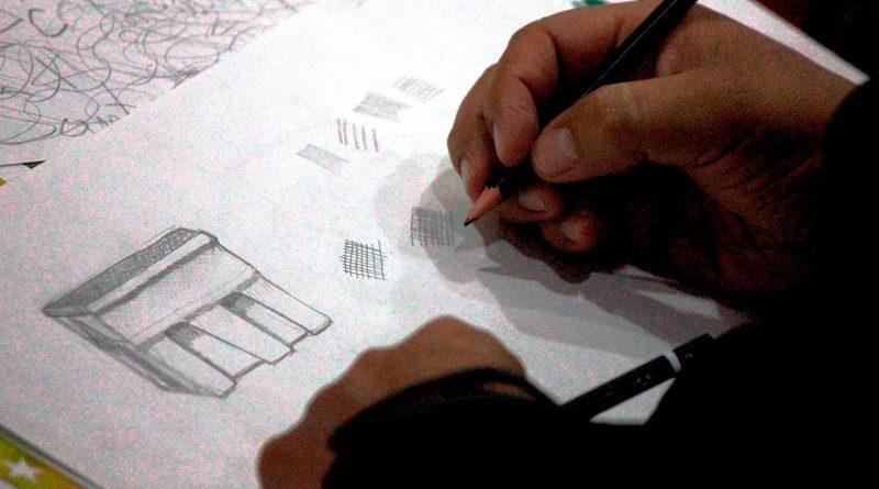 Actividades virtuales del 1 al 7 marzo en Cumandá Parque Urbano