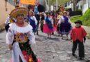 Pifo vivió el Callumazo carnavalero virtual