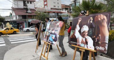 32 proyectos sociales se ejecutan con presupuesto participativo