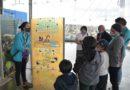 Descubra nuevas experiencias en los museos de Quito