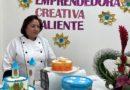 Mujeres de empuje son homenajeadas en Tumbaco