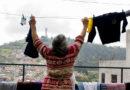 Cine foro y recorrido especializado para conocer el oficio de las lavanderas