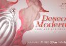 'Deseos Modernos' en el Centro de Arte Contemporáneo