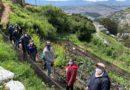 Celebra el Día de la Tierra con una caminata a la Ruta de Humboldt