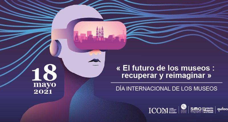 Museos de Quito se unirán para pensar en el futuro
