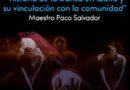 Conversatorio 'La danza en Quito, una historia en construcción'