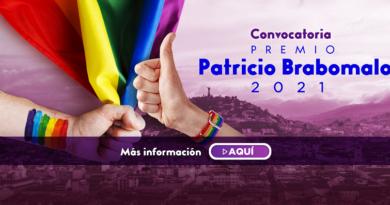 Abierta la convocatoria para participar en el Premio Patricio Brabomalo