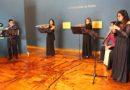 Música en los Museos vuelve este fin de semana