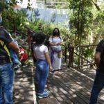 Museos de Quito invitan a vacacionales, exposiciones y talleres