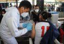 Mercado La Carolina será punto de vacunación este fin de semana