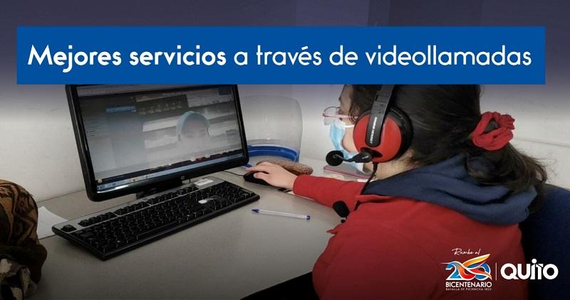 RP atención servicios digitales