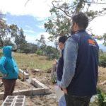 Agencia de Control suspendió 38 construcciones informales en un mes