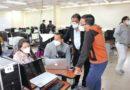 Seguimiento médico y rastreo de contactos ha alcanzado a casi 50 mil beneficiarios