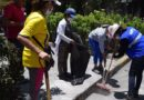 Mañana los comerciantes se unen en la minga para Quito