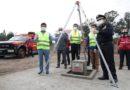 Conocoto se fortalece en seguridad y vialidad