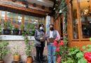 'Estrategia de Prevención de Consumo de Drogas' apoya la reactivación económica en La Ronda